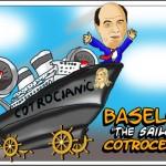 baselul th