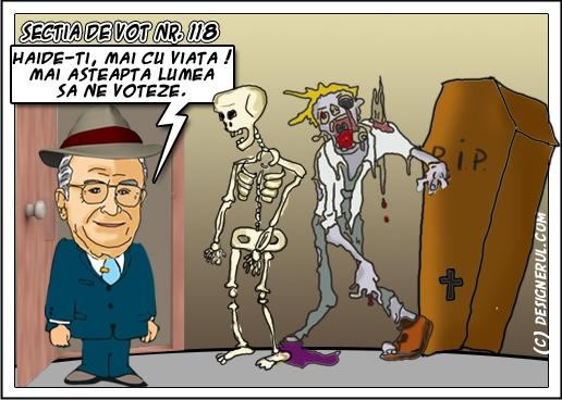 morti2