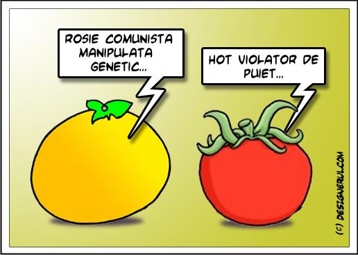 portocale vs rosii2